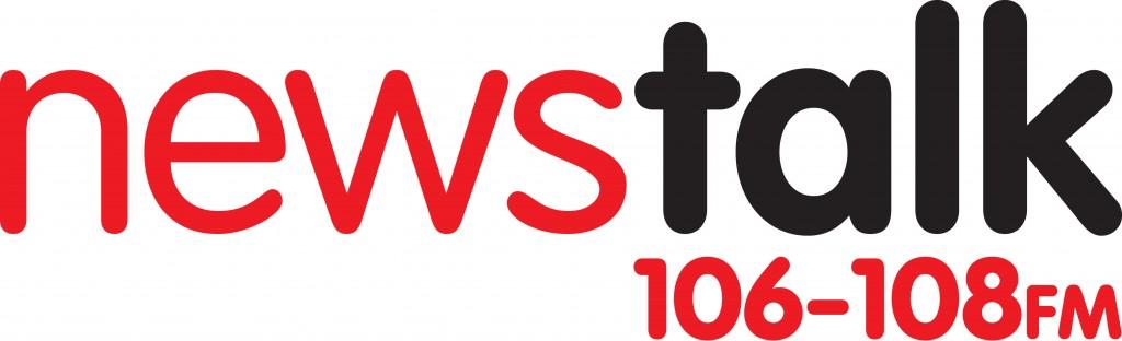 Newstalk-Logo-Large_correct-image