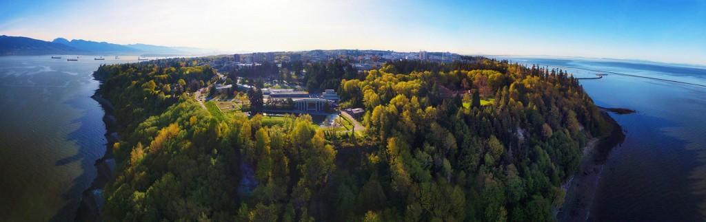 aerial-moa-panorama-1900x600