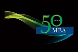 MBA 50