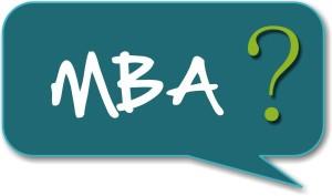 faqs-MBA-300x177