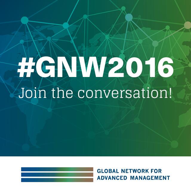 GNW_Week_Social_2016